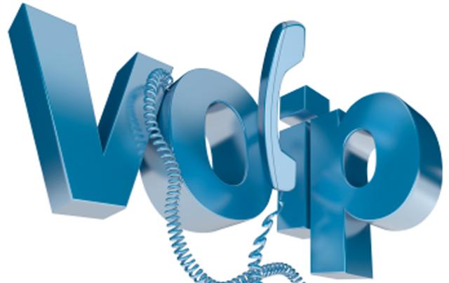 Kết quả hình ảnh cho VoIP