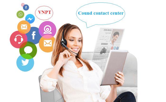 dich-vu-contact-center