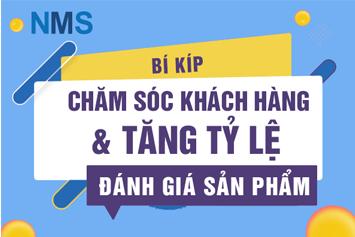 bi-kip-cham-soc-khach-hang