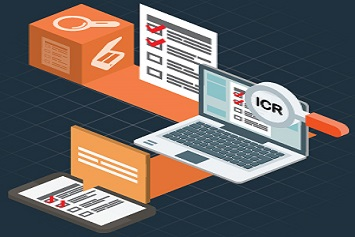 ICR Software