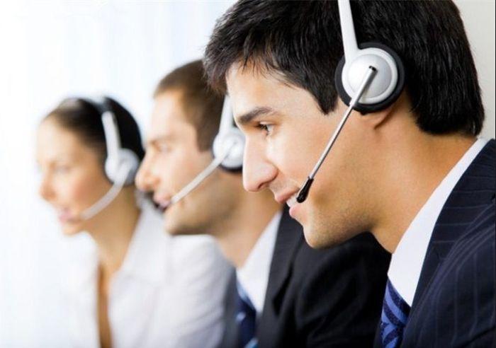 quy trình chăm sóc khách hàng chuyên nghiệp