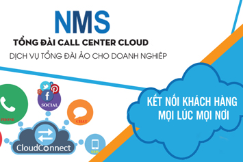tong-dai-call-center