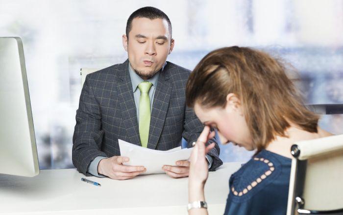 tuyển nhân viên chăm sóc khách hàng qua điện thoại
