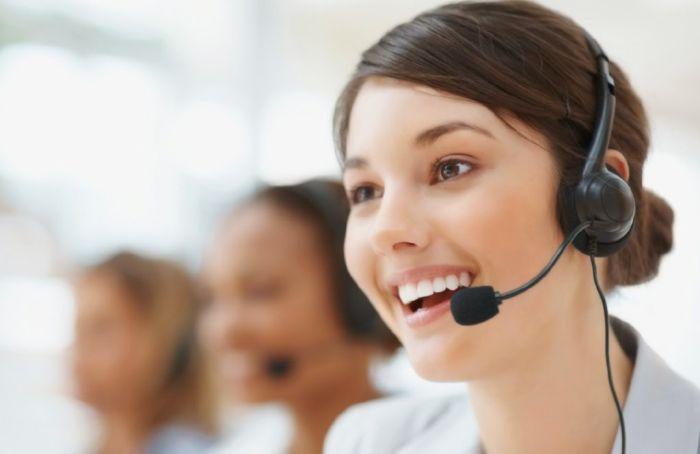 telesales tiếp thị bán hàng qua điện thoại