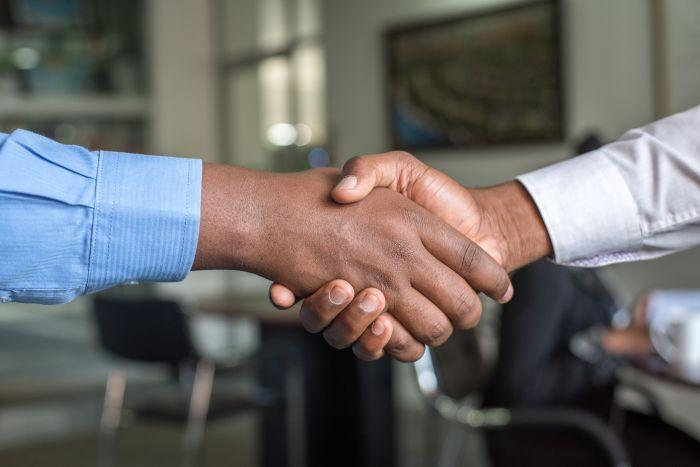 Hiểu biết nhu cầu khách hàng có thể tăng tỷ lệ chốt sale thành công