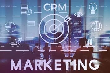 lợi ích của crm trong marketing