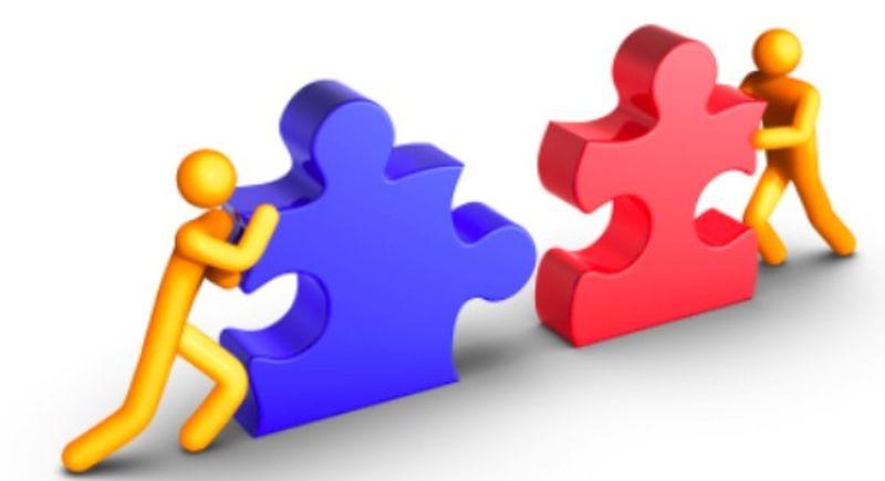 mối quan hệ giữa crm và bán hàng