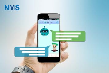 lợi ích chatbot