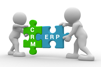 so-sanh-crm-vs-erp
