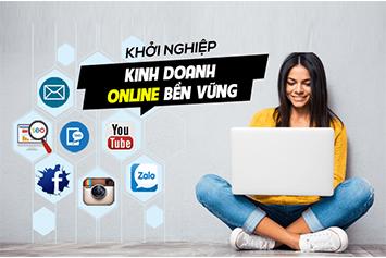 kinh-doanh-online-tai-nha