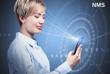 công nghệ Face ID